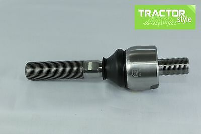 85805975 Tractor FORD NEW HOLLAND CASE IH Ball Joint 555E 675E 580L