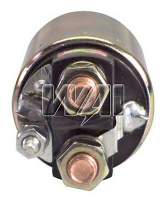 NEW Starter SOLENOID Relay Switch for Ford F250 F350 6.0 & 6.4 2003-2010 & More