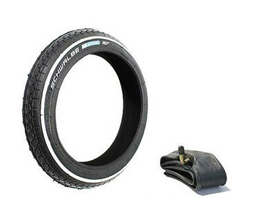 Phil and Teds E3 Tyre & Tube Set (HS140) Puncture Protected  FREE 1ST CLASS POST