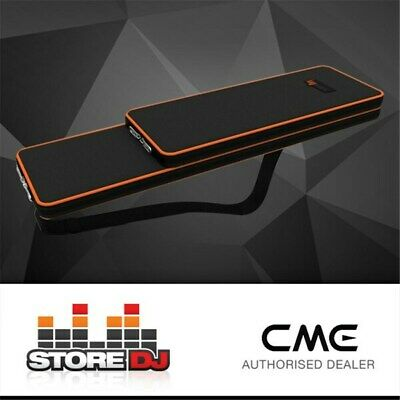 CME Pro Solar Xkey 37 Key Protection Carrying Case