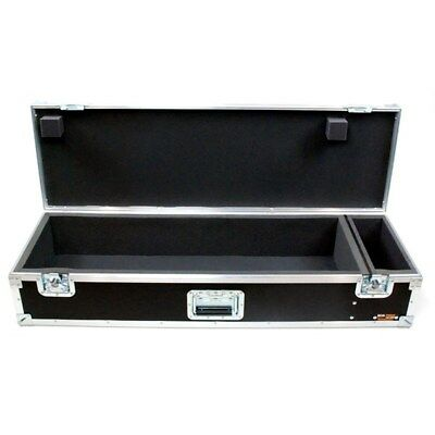 Metropak 88 Key Keyboard Case (Suit NORD Stage 2EX88 etc)
