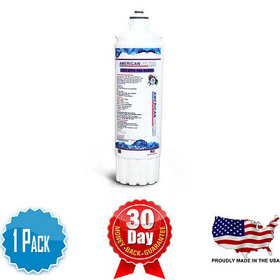 1 MANITOWOC K-00339 K-00338 HF45-S HF40-S Compatible Water Filter