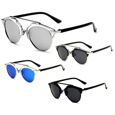 Lunettes de Soleil Homme Femme So Style Fashion Mixte Real CE NF ISO Cat 3  UV400 f13745435b4e