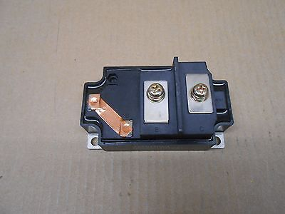 1 New Toshiba Mg400J1Us51 Power Module Silicon N Channel 600V Igbt