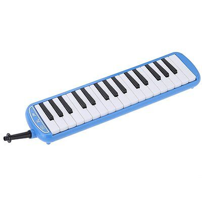 SA 32 Piano Keys Melodica Musical Instrument for Kids Musical Lovers Gift