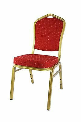 Banqueting Chairs - Dining chairs - Resturaunt Chairs - Wedding Chairs Banquet