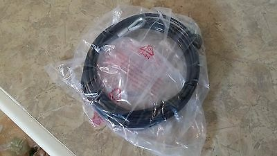 """(1) NEW Bowflex Xtreme 2 Extreme 2 141"""" inch cable"""