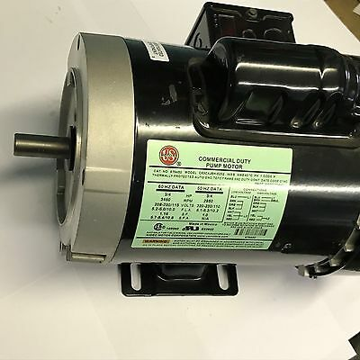 979450 LITTLE GIANT MAGNETEC DRIVE PUMP REPLACEMENT MOTOR **New**