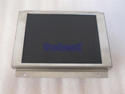 New A61L-0001-0072  LCD Display Screen Panel Replace Fanuc CNC System
