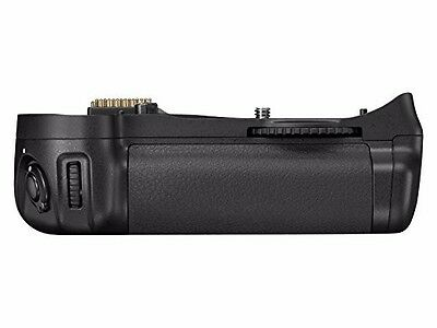 Satechi MB-D10 vertical battery grip for Nikon D300,700 New