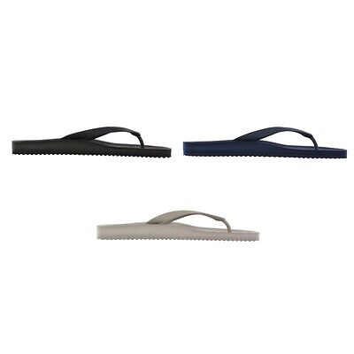 f5c2a7572642f4 Flip Flop Daybed Pure Men - The original flip-flops - different sizes and