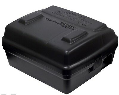 Protecta EVO Express Bait Station Rodent Bait Station Mouse Rat Bait Station