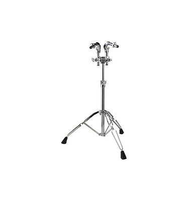 Pearl T-930 - Stand double toms - double embase