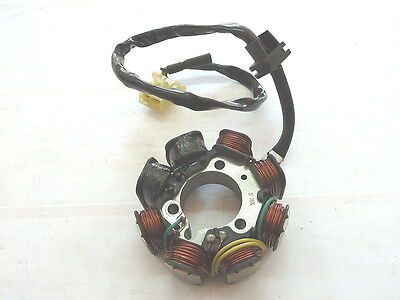 Honda Stator Nsr125 Sport Production 92
