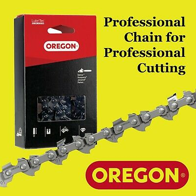 """Oregon Saw Chain for 10"""" Timberpro Top Handle CS-2500 Chainsaw 91P40E 40DL"""