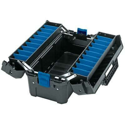 Draper 454mm Cantilever Tool Box 14709