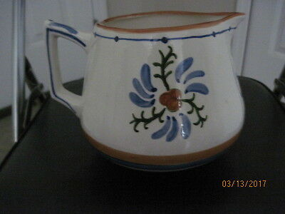 Gail Pittman 64oz. Pitcher