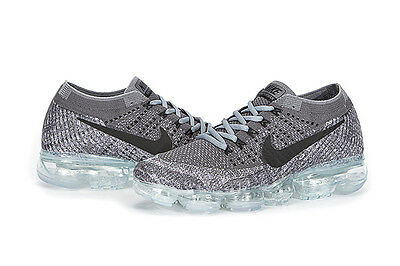 nike air max vapormax uomo 40 45 top quality 2017
