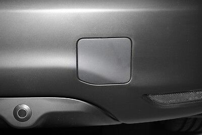 Nissan Qashqai 2014 onwards Rear Bumper Tow Eye Cover New Genuine 850714EA0A
