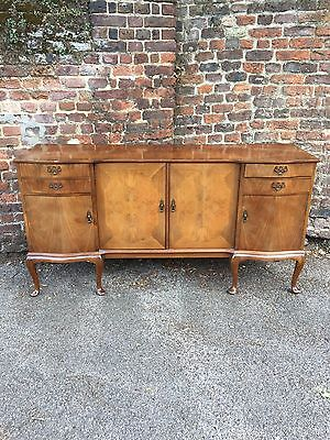 Strongbow Sideboard 1970s Mid Century Original Immaculate