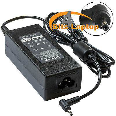 Asus sus Eee PC 1215N-PU17 Compatible Laptop Adapter Charger