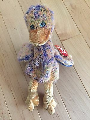2000 / DINKY /  Ty Beanie Baby / PE Pellets / GREAT CONDITION