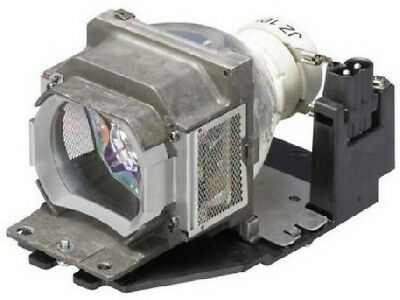 Sony VPL-BW7 Projector Assembly with High Quality Bulb Inside