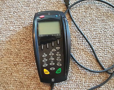 Keycorp K23P POS Pin Pad USB Credit Card Point of Sale Terminal