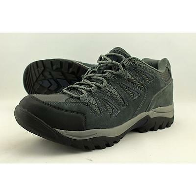 Men S Pathfinder Ventilated Walking Shoes
