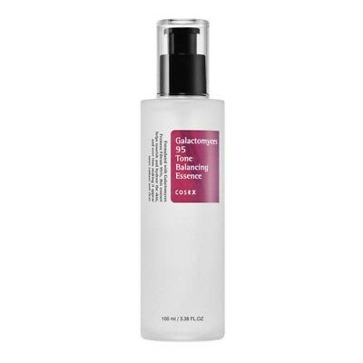 [COSRX] Galactomyces 95 Tone Balancing Essence - 100ml w/ Free Sample