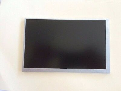 "NEW TRANAX Hantle 1700W 1705W Genmega 1900 / GT3000 ATM color SCREEN 7"" Lcd LED"