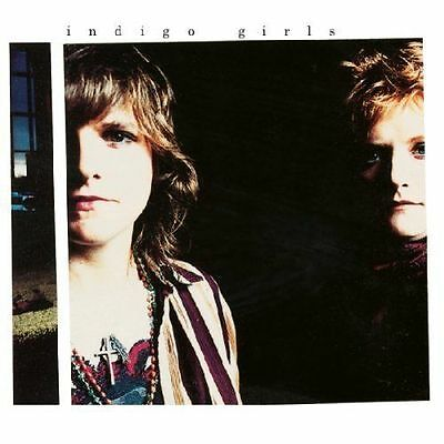 Indigo Girls - Indigo Girls New Cd