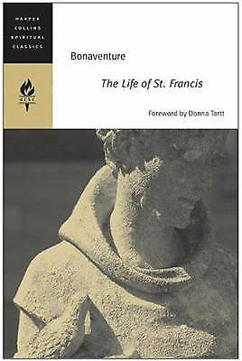 The Life of St. Francis