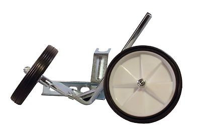 "For Kids Bike Stabilizers 12-20 "" Universal Easy-Fit Training Wheels, Bicycle"