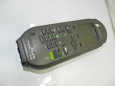 Wavetek Acterna JDSU MS-1200 CATV Signal Level Meter MS1200