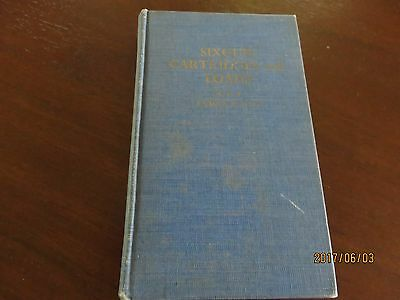 PISTOLS, REVOLVERS, AND AMMUNITION--Elmer Keith First Edition 1936
