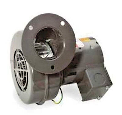 Draft Blower Taylor® T280, (T450) Outdoor Wood Boiler