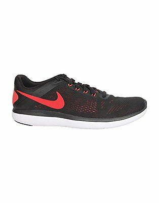 NIKE Flex 2016 RN Mens Running Trainers 830369 Sneakers