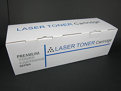 1 x Generic Toner TN1070 for  Brother HL1110, MFC1815, MFC1810, HL1210W, 1500pgs