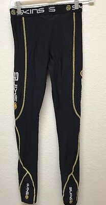 SKINS Travel and Recovery tights Medium running, Cycling, Lifting recovery