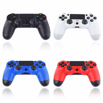 Good Quality Offical Bluetooth Wireless Controller Gamepad For Sony PS4 PY