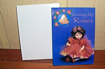 """""""REMEMBER ME"""" COLLECTOR PIN BOOK  by MARIE OSMOND DOLL PINS MINT FACTORY SEALED"""