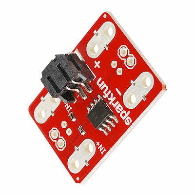 NEW MOSFET MOS 30V or 6.5A Power Controller Large Current Isolated Switch Module