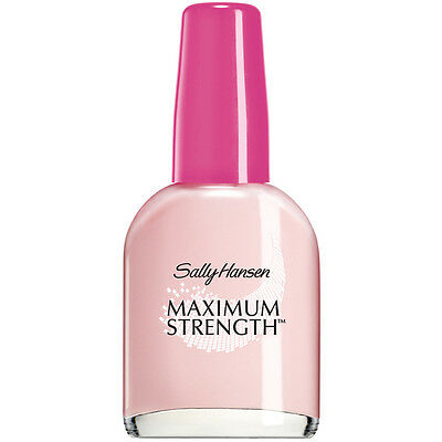 Sally Hansen Maximum Growth Treatment Visible Results in 1 week 13.3ml
