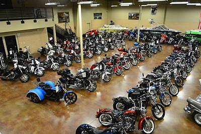 2000 Harley-Davidson Other  Harley Davidson Motorcycles 4 Sale include No Reserve Auctions AND Buy it Now !!
