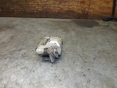 2006 Polaris Ranger 700 Right Rear Brake Caliper