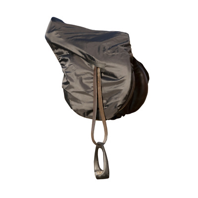 Waterproof Saddle Cover - Ride-On