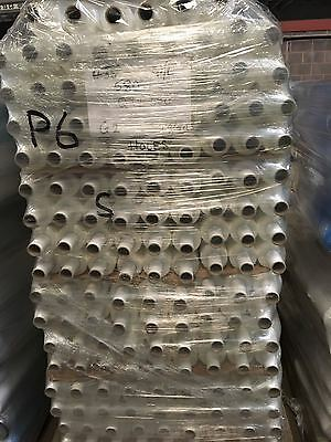 Lengthy Shrink Wrap Power Pre Stretch 400Mmx600M Extended Core 360 Rolls