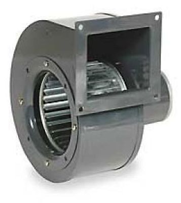 Draft Blower Taylor T-1000 Outdoor Wood Boiler