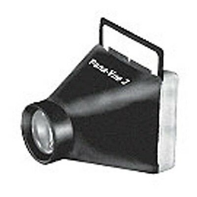Brand New Pana-Vue 35mm Slide Viewer, no need to buy batteries!